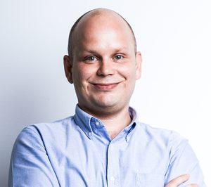 Entrevista a Aleksi Seppo (GBD de Meedoc)