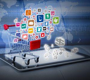 Intershop y Wincor Nixdorf colaboran en e-commerce