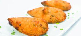 Disjarma distribuirá en Andalucía la marca premium de Clavo Congelados