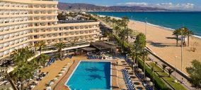 Best Hotels adquiere un establecimiento almeriense de Hesperia
