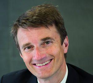 Jan Klingele, nuevo presidente de FEFCO