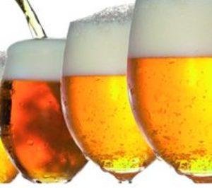 Los españoles gastan al año 13.160 M en cerveza