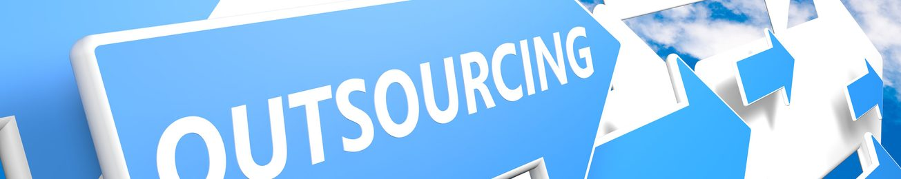 Informe 2016 sobre el sector de Outsourcing