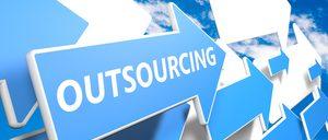 Informe 2016 sobre el sector de Outsourcing