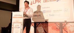 """Manuel Loring (Telepizza): """"Hemos creado cuatro regiones logísticas para potenciar nuestra estructura"""""""