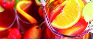 Informe 2016 de Bebidas Refrescantes para Adultos