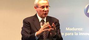 Procter & Gamble redescubre el consumidor de más de 50 años