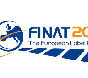 El European Label Forum 2016 de FINAT pone énfasis en las visiones estratégicas