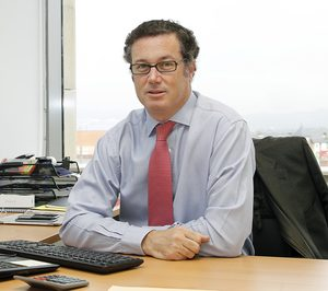 Altamira asset management nombra director del rea for Inmobiliaria altamira