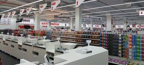 Media Markt invierte 47 M€ en la transformación digital de sus tiendas