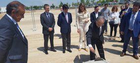 Sediasa centralizará su producción en Rivas tras invertir 40 M