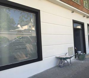 Goiko Grill abre una nueva unidad en el Barrio de las Letras y traslada su primer restaurante