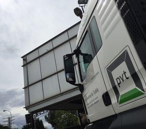 PVT impulsa su expansión exterior
