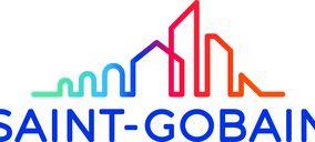 El grupo Saint-Gobain reinventa su marca