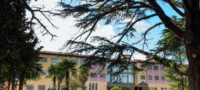 Geriatros invertirá 6 M en un nuevo edificio de salud mental para Casta Arévalo