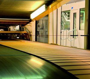 La producción española de cartón ondulado crece un 4,8% en 2015