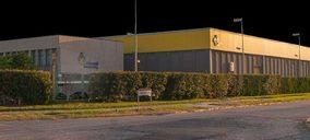 Grupo Lappí mantiene ventas por encima de los 18 M€
