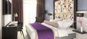 Leonardo Hotels entrará también en Madrid
