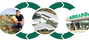 Mercadona invierte 25 M en protección del medio ambiente