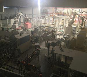 HARICAMAN ejecutará un proyecto pionero en harinas y derivados sin gluten