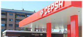Carrefour y Cepsa prevén contar con 245 tiendas a final de año