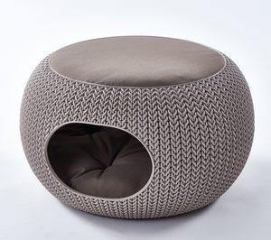 39 curver 39 incorpora novedades en mobiliario y cuidado de - Novedades para mascotas ...