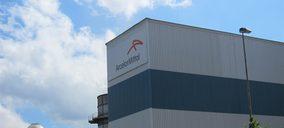 ArcelorMittal reactiva su planta de Sestao con un fuerte ajuste