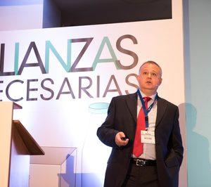 Santiago Olivares (Nestlé): El packaging es un elemento clave para alcanzar nuestros objetivos de sostenibilidad