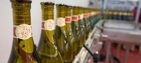 Martín Codax crece a doble dígito y supera los 5 M de botellas