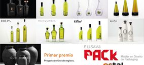 Estal Packaging se alía con la escuela Elisava en los premios de diseño de packaging