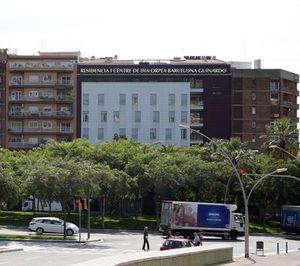 Orpea Ibérica ultima la apertura de su primer geriátrico en Barcelona
