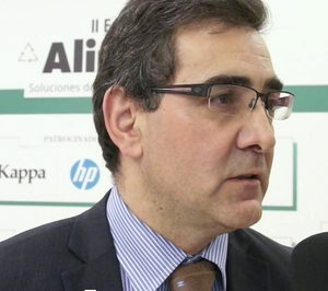 Martín Moreno (Domiberia): Reinvertimos la mayor parte de nuestros beneficios