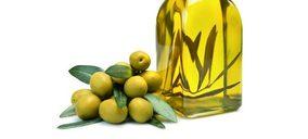 El Ministerio investiga a DIA y Alcampo y a sus proveedores de aceite de oliva
