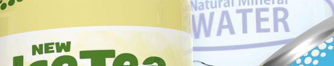 Informe 2016 del mercado de bebidas refrescantes en horeca