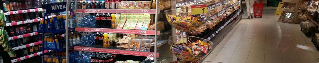 Informe 2016 del sector de soluciones de alimentación refrigerada
