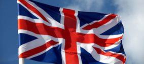 Reino Unido, primer país de origen de los turistas que visitan España