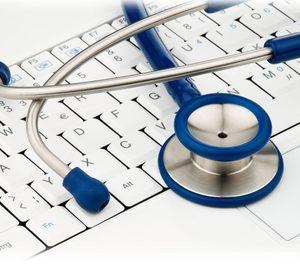 La importancia de generar una buena Experiencia de Usuario en las webs y aplicaciones de salud