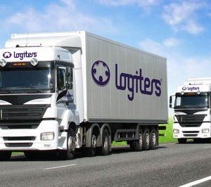La marca Logiters desaparecerá tras ser comprada por ID Logistics