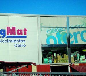 Establecimientos Otero inicia nueva etapa tras levantar el concurso