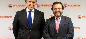 Las ventas de Pescanova crecen un 4,5% hasta mayo