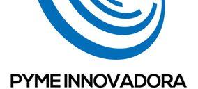 Genesal Energy obtiene el sello de Pyme Innovadora