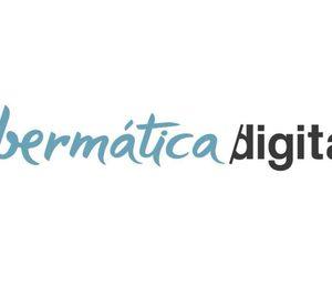 Ibermática crea una división para la transformación digital