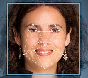Tyco incorpora el reconocimiento facial a su sistema 'VideoEdge'
