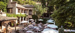El hotel toledano Hacienda del Cardenal cambia de propiedad
