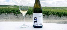 José Estévez lanza el vino blanco Ojo de Gallo