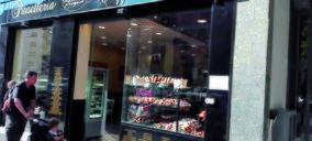 Granier aumenta su red internacional con aperturas en Roma y Londres