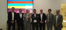 Alianza de los Clusters de Packaging de Valencia y Cataluña