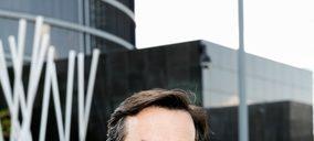 Eduardo López-Puertas, nuevo director de Ifema