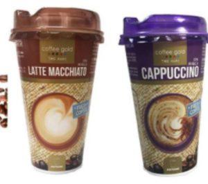 Coffee Productions apuesta por los grandes nichos de crecimiento del café