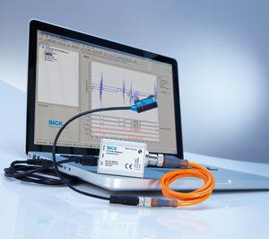 Los sensores inteligentes impulsan un cambio de paradigma en la producción